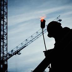 ERTE en el estado de alarma: Abdón Pedrajas advierte que también es fuerza mayor la pérdida de actividad de contratas y proveedores de empresas con actividad suspendida
