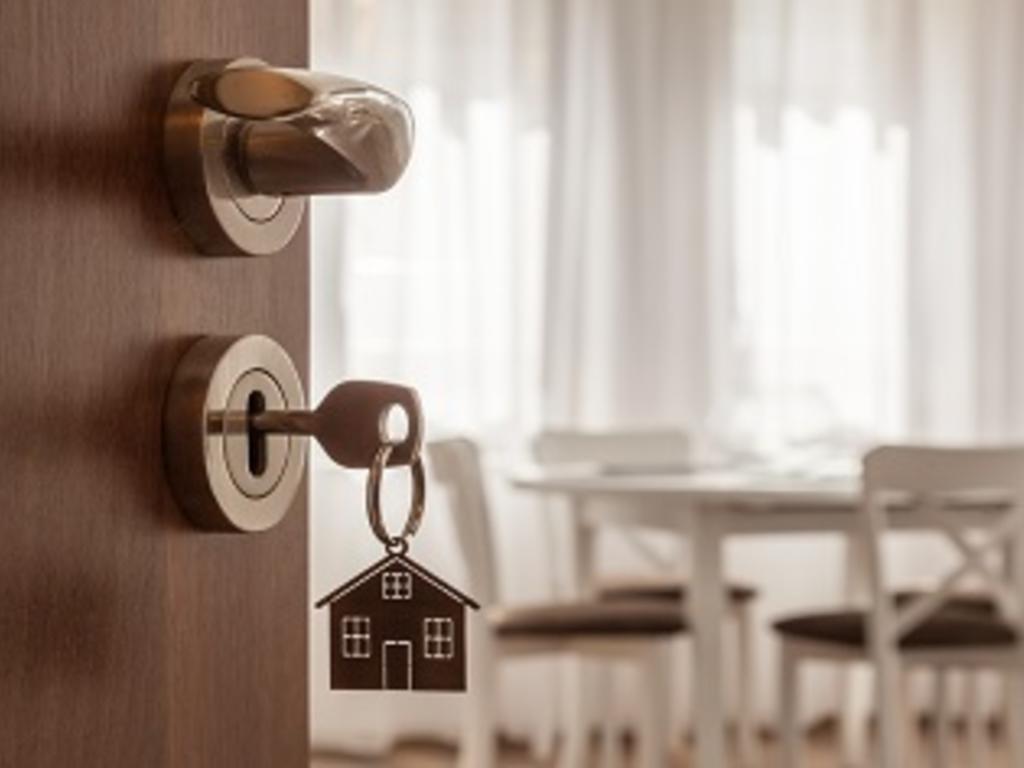 ¿Puedo desistir de mi contrato de arrendamiento?