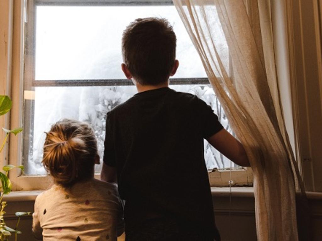 ¿El estado de alarma afecta a mi sentencia de divorcio y al convenio regulador?