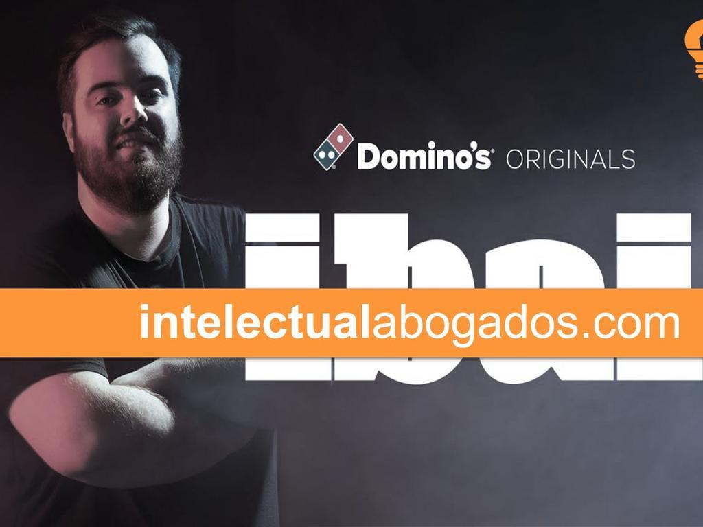 El Caso Ibai Llanos y Domino's Pizza