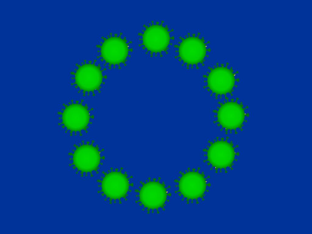 Covid-19: ¿La democracia y la UE en peligro?