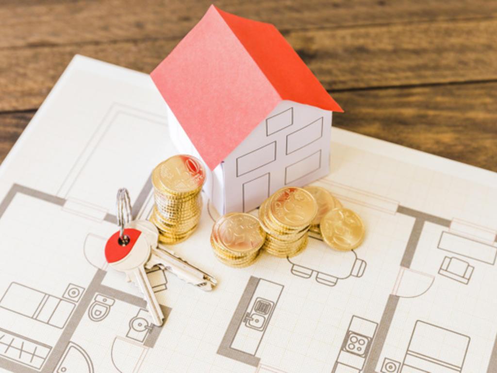 La moratoria de deuda hipotecaria por COVID -19, una medida de mínimos