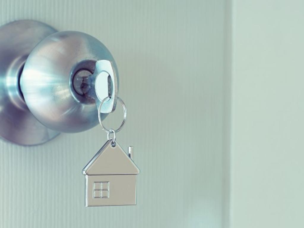 Contratos de alquiler y compraventa durante el estado de alarma