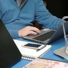 Aumentan los intentos de ciberataques durante el confinamiento: ¿cómo teletrabajar con seguridad?