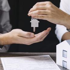 Una arrendataria tiene que acudir a los tribunales para exigir el cumplimiento de la opción de compra de su contrato