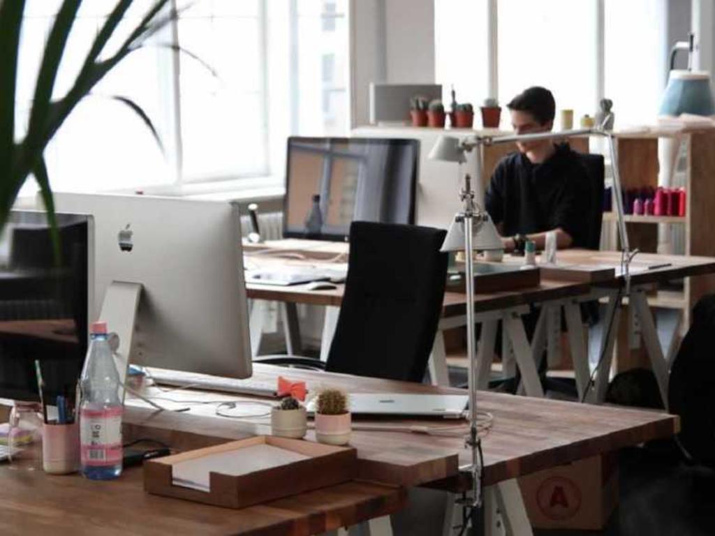 Expediente de regulación de empleo temporal (ERTE)