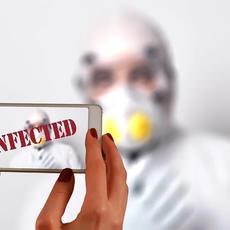 Los10 motivos principales por los que los pacientes afectados por el Coronavirus podrán reclamar