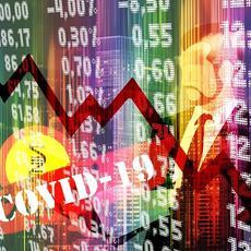 Las otras víctimas del coronavirus: las inversiones fallidas en derivados