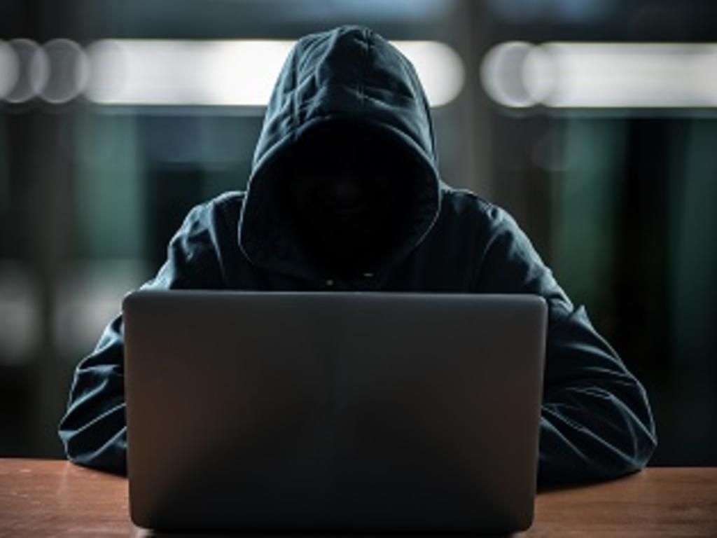 Cuidado con estos fraudes y estafas a raíz del coronavirus