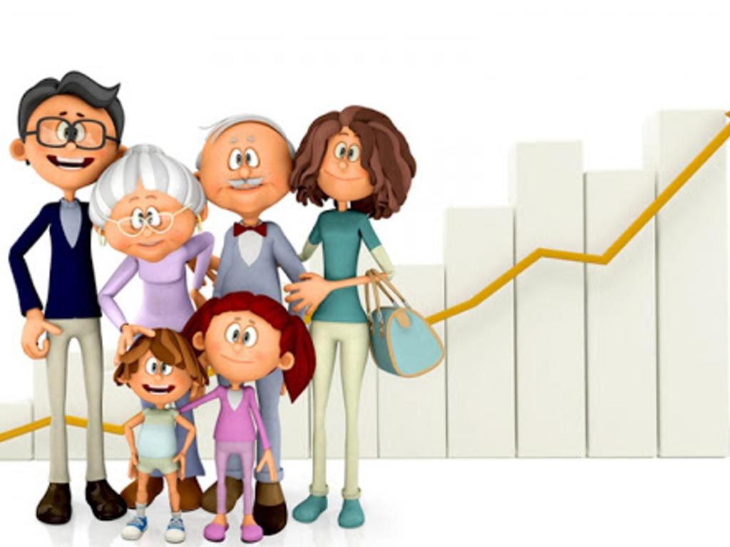 El protocolo familiar de las empresas familiares
