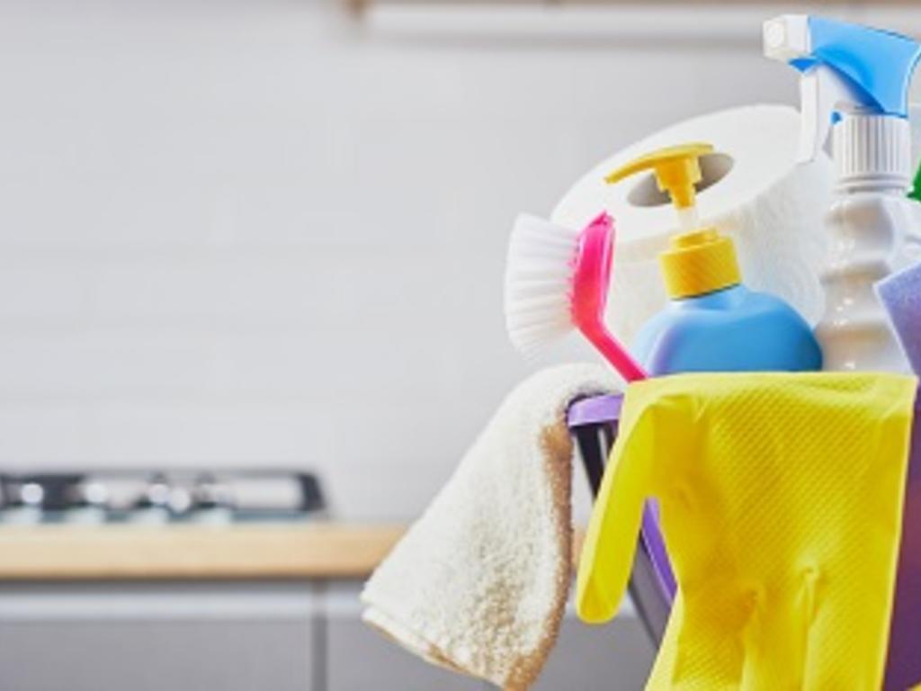 Subsidio para las empleadas del hogar durante el estado de alarma