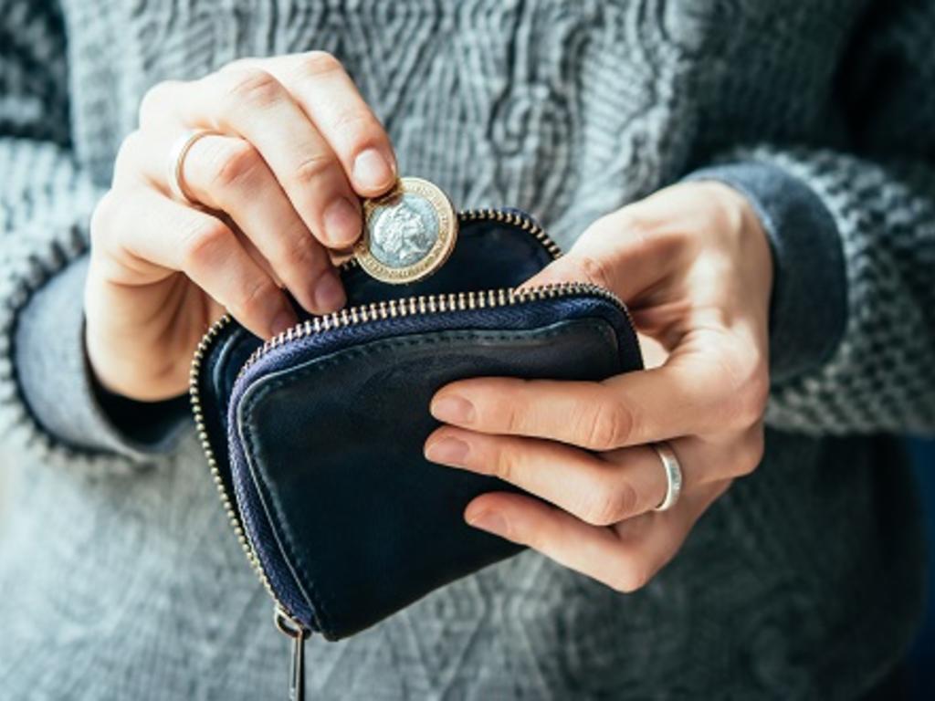 Rescate de planes de pensiones durante el estado de alarma