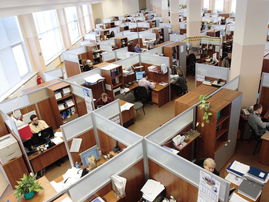 ERTE por coronavirus: ¿Cómo afecta a empresas y trabajadores?