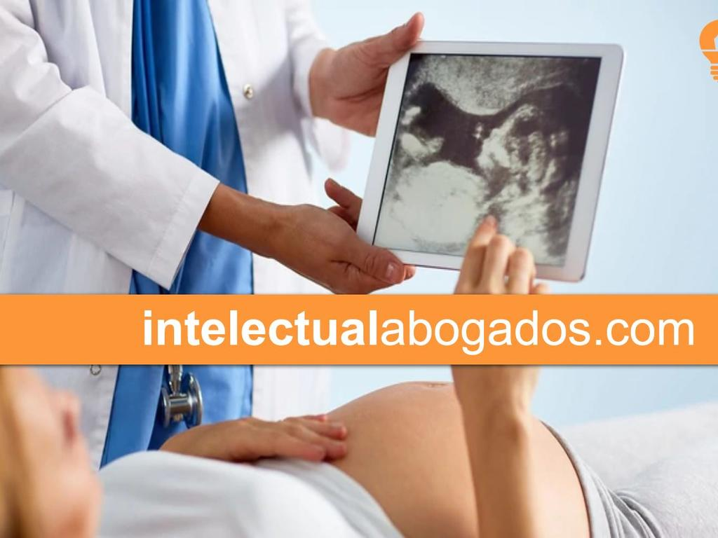 Negligencia Médica en el Embarazo