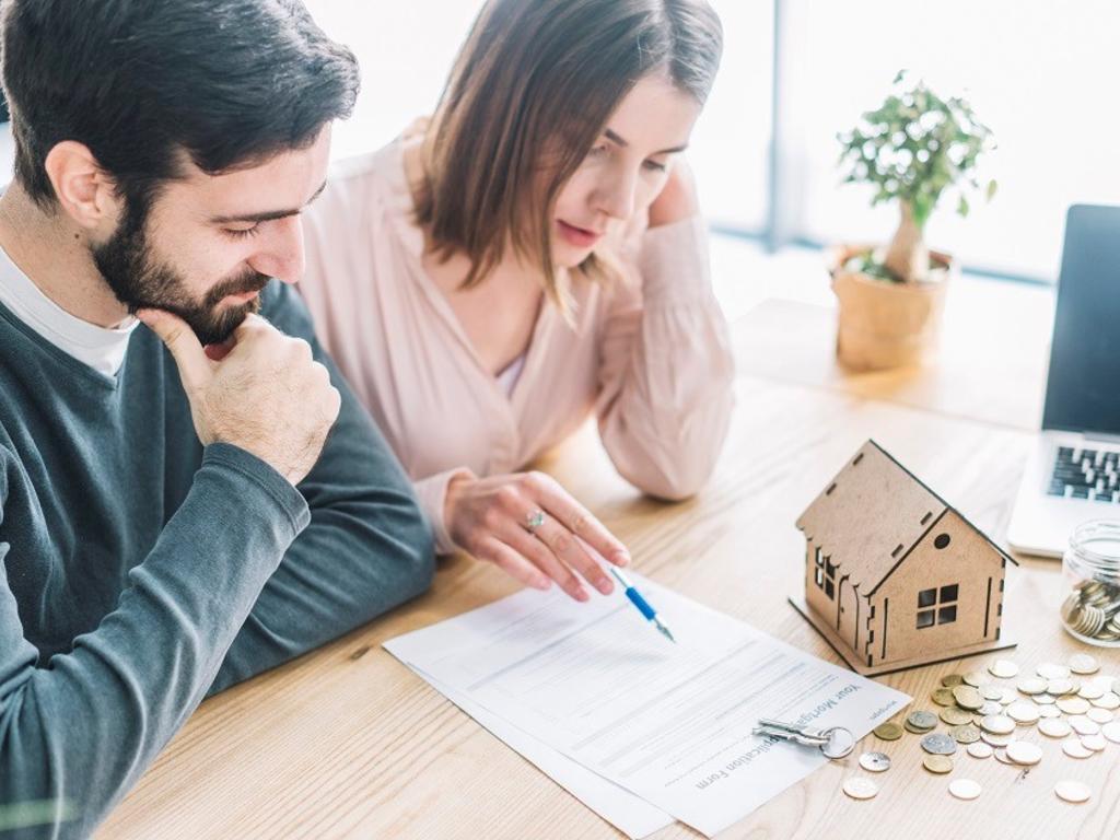 Un Juzgado de Palma declara la nulidad de la cláusula de vencimiento anticipado y de la cláusula IRPH de un préstamo con garantía hipotecaria