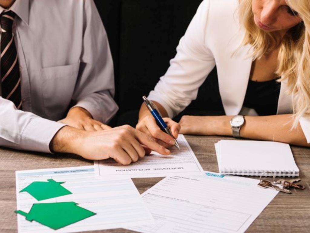 Coronavirus: ¿Puedo solicitar el aplazamiento de mi hipoteca?