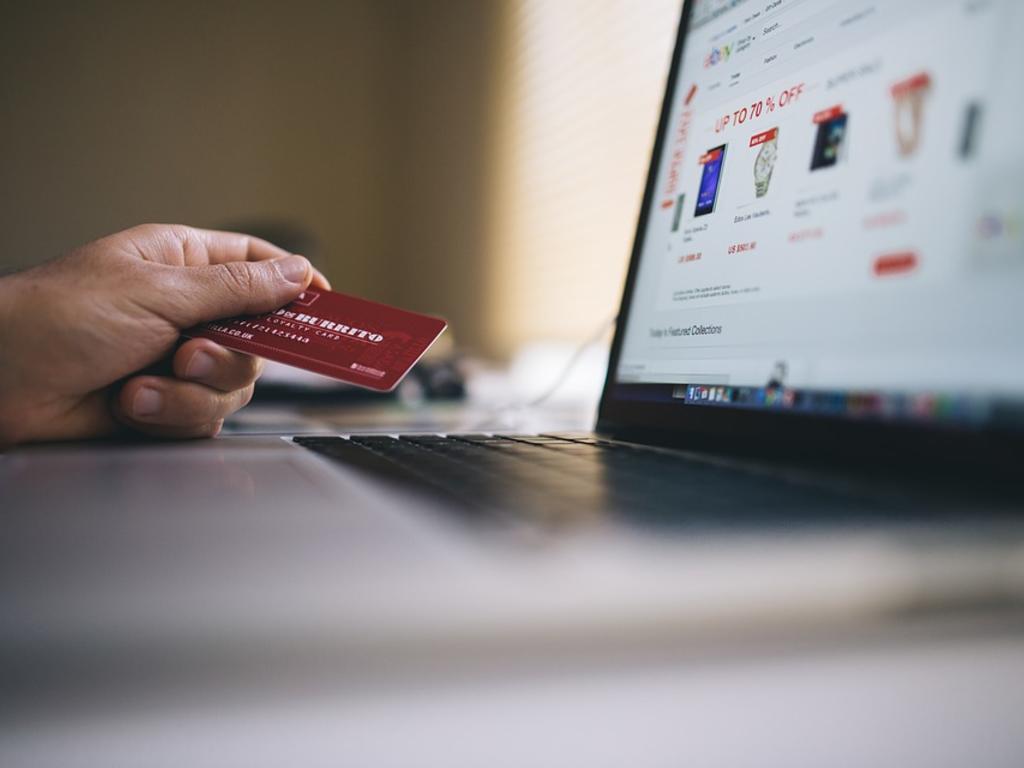 Cómo transformar tu negocio en un e-commerce con todas las garantías jurídicas