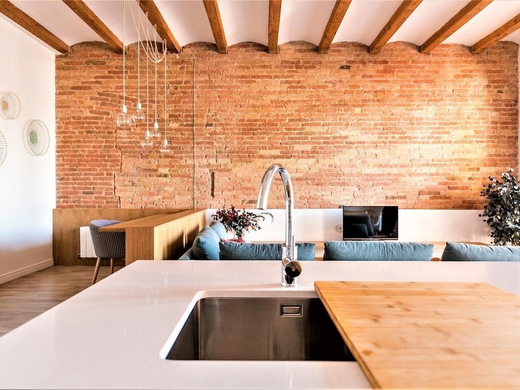 Las medidas urgentes sobre arrendamientos urbanos y su incidencia en las posibles negociaciones entre arrendadores y arrendatarios