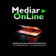 El desarrollo de la mediación en el entorno digital