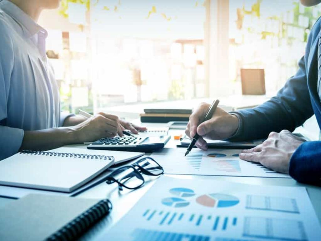 Consecuencias del coronavirus en los contratos de arrendamiento de local de negocio