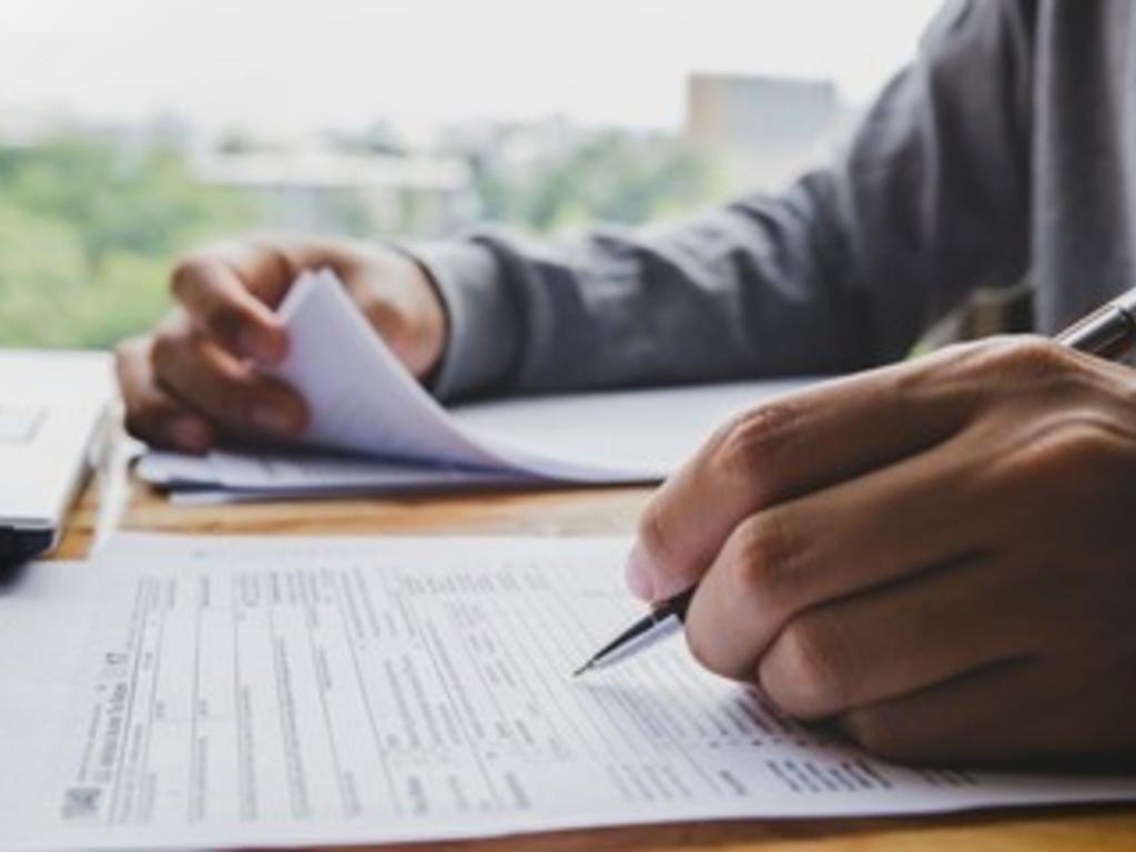 Medidas fiscales introducidas por el Real Decreto-ley 15/2020, 21 de abril