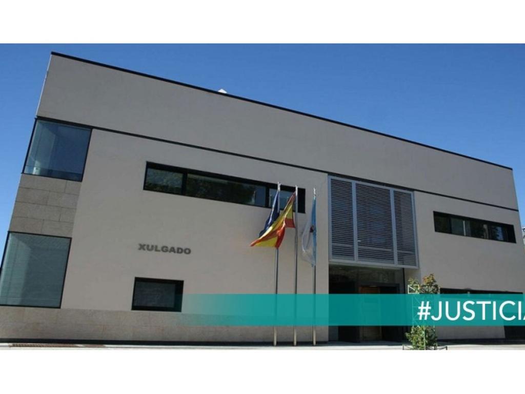 Coronavirus y justicia: análisis de las medidas aprobadas para recuperar la actividad judicial en España
