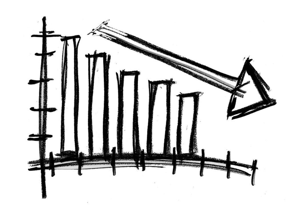 El concurso de acreedores: la insolvencia inminente