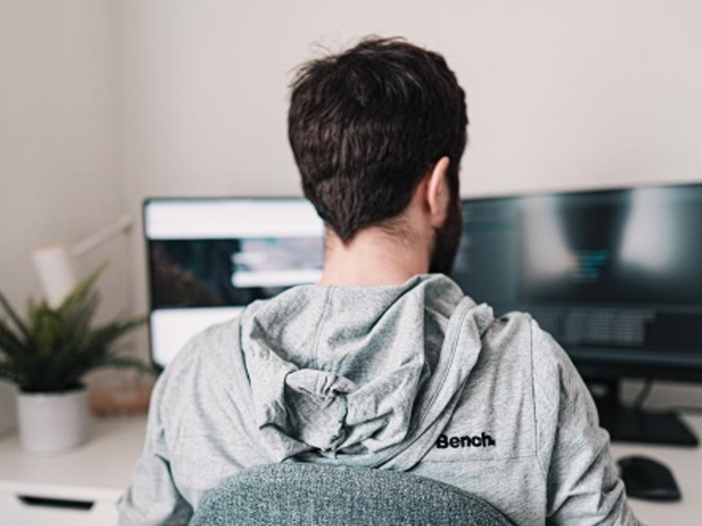 Novedades laborales: Cobro del paro y despidos en periodo de prueba durante el estado de alarma