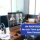 La innovación en la mediación online: La mediación electrónica más allá del Coronavirus