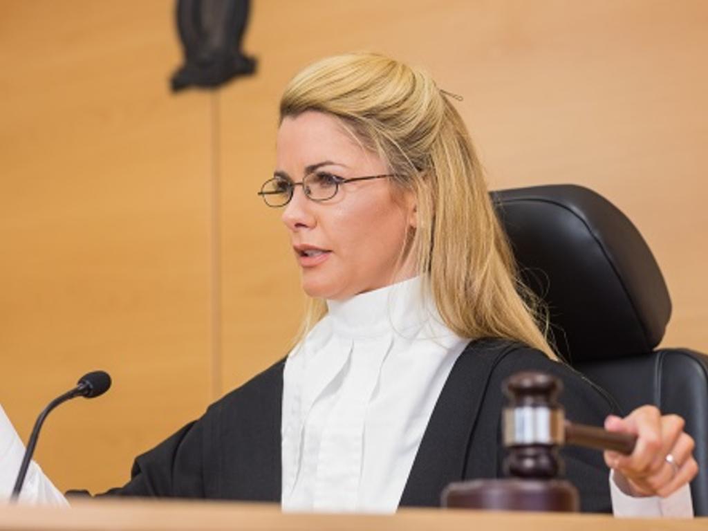 ¿Qué ocurre si tengo un juicio pendiente durante el estado de alarma?