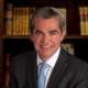 'Nueva' Ley Concursal: falta previsión, dotación y 'análisis forense'