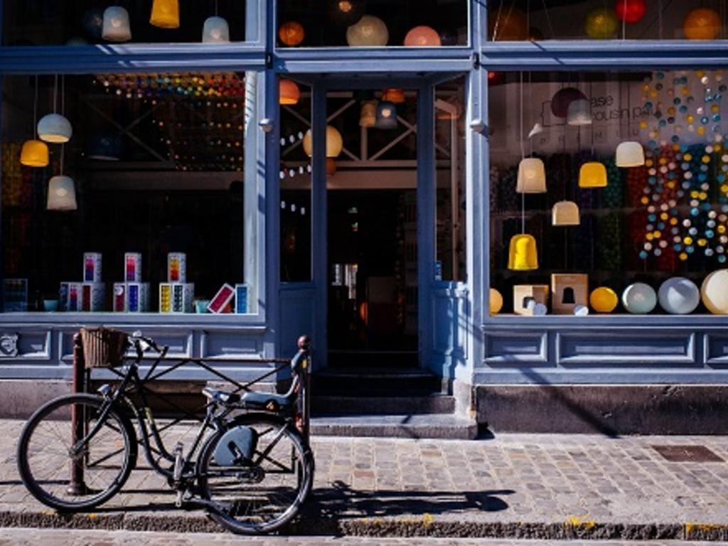 Tiendas, peluquerías, mercados...¿Cómo deben abrir los comercios minoristas?