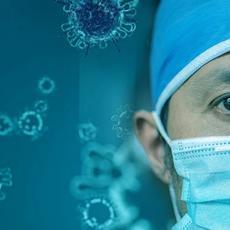 Los médicos advierten del riesgo de estallido de la burbuja sanitaria privada tras el covid19