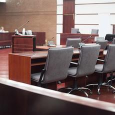 El CGPJ aprueba los criterios generales para la elaboración de los planes de reanudación de la actividad judicial por las Salas de Gobierno de los órganos jurisdiccionales