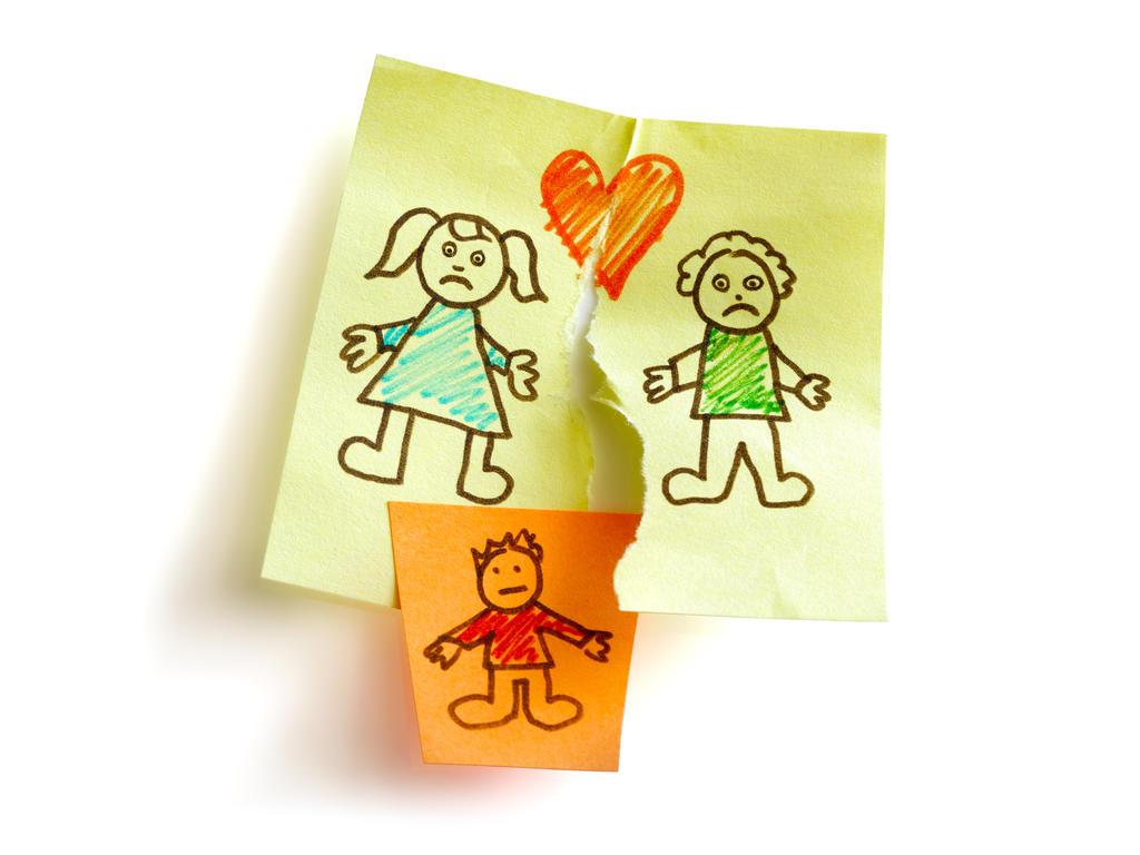 El principio de solidaridad y el cumplimiento obligacional en derecho de familia durante la crisis del COVID-19