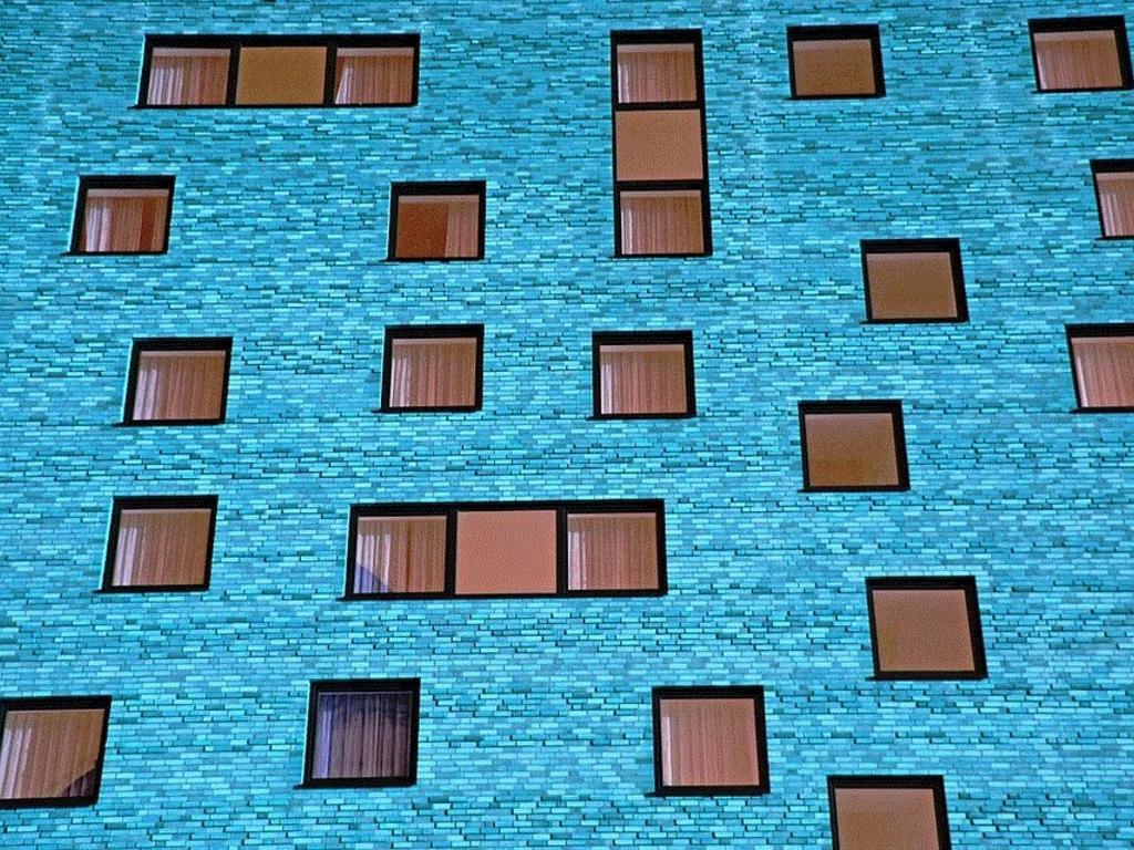 Vicios ocultos en la compraventa inmobiliaria