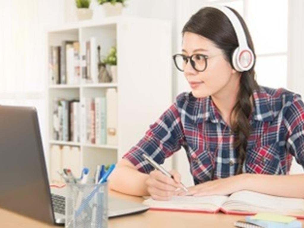 ¿Puede el profesor grabar a tu hijo mientras está en clase o haciendo un examen desde casa?