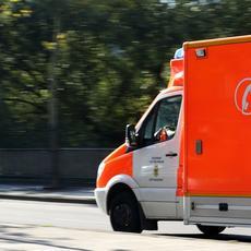 Sentencia revolucionaria en ámbito de las ambulancias, que confirma que todo el tiempo de guardia es tiempo efectivo de trabajo