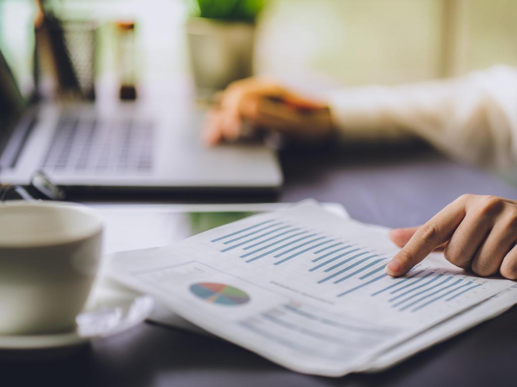 Concurso de acreedores: guía fácil para no expertos (parte 1)