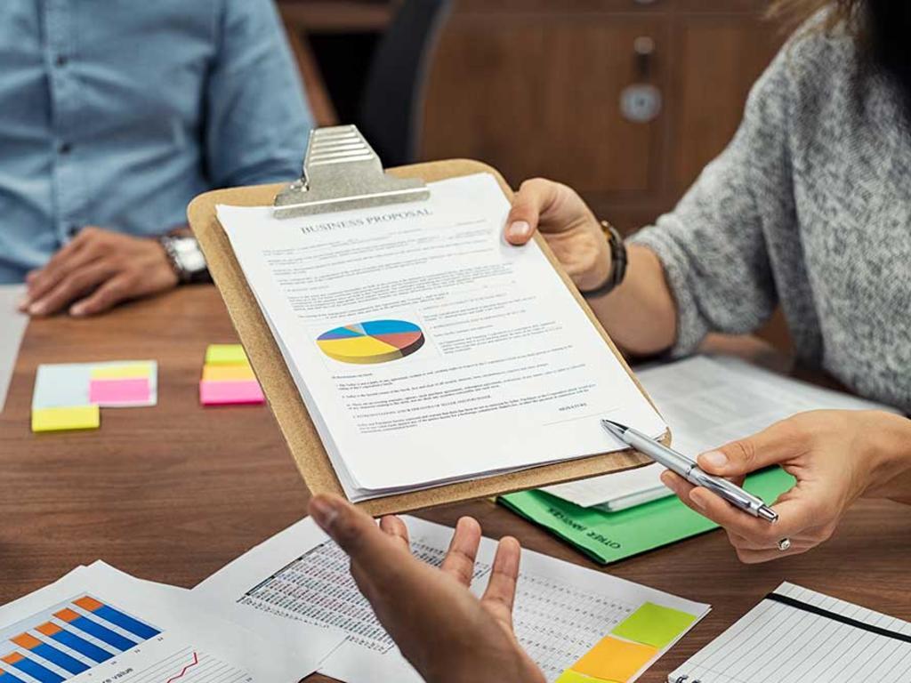 Concurso de acreedores: guía fácil para no expertos (parte 2)