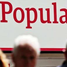 La Audiencia Provincial de Madrid da la razón a una empresa que invirtió en Bonos de Banco Popular y recupera 100.000€