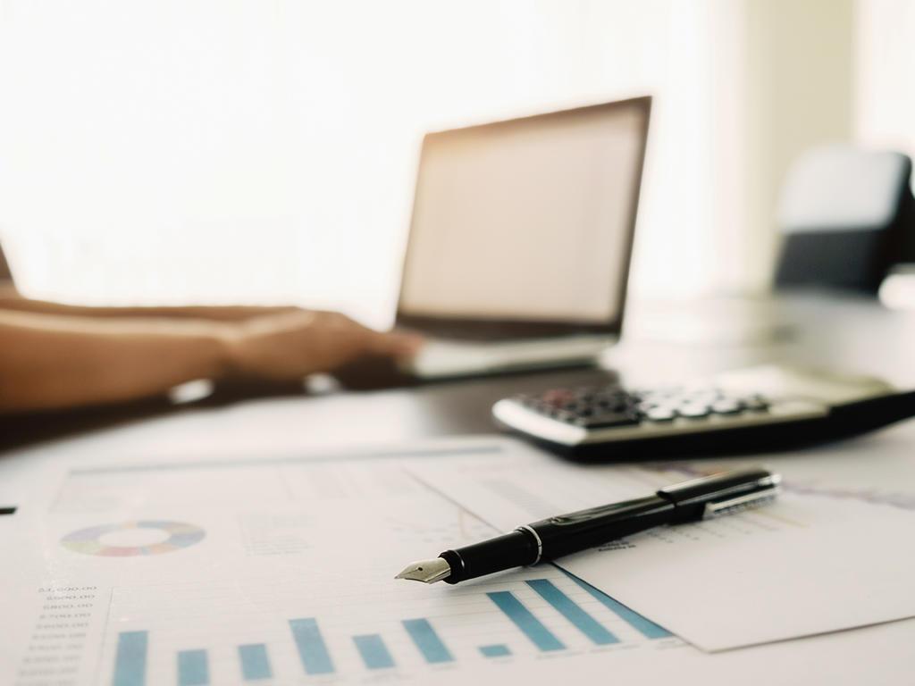 """Las empresas """"inactivas"""" y su tratamiento en los Planes de control tributario de la AEAT 2019/2020"""