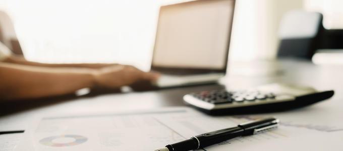 """Las empresas inactivas"""" y su tratamiento en los Planes de control tributario de la AEAT 2019/2020"""