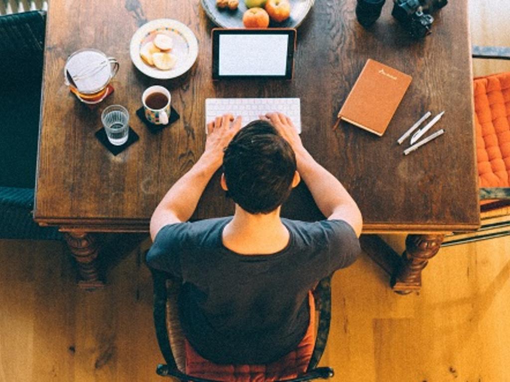 Teletrabajo y problemas para conciliar: ¿qué derechos tengo?