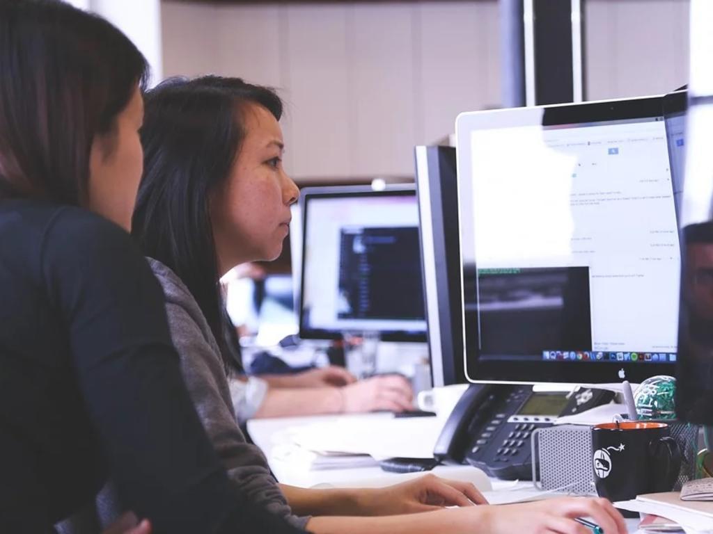 Digitalizar ante el Covid-19: los aspectos jurídicos a tener en cuenta