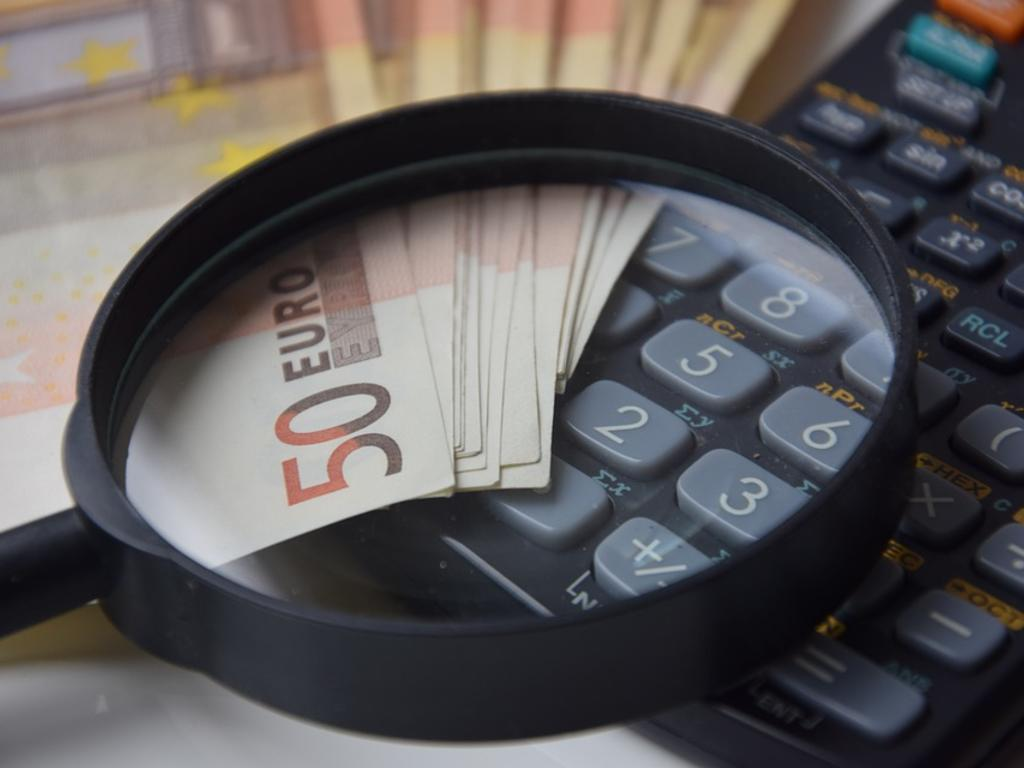 ¿Puedo rescatar mi plan de pensiones durante la crisis?