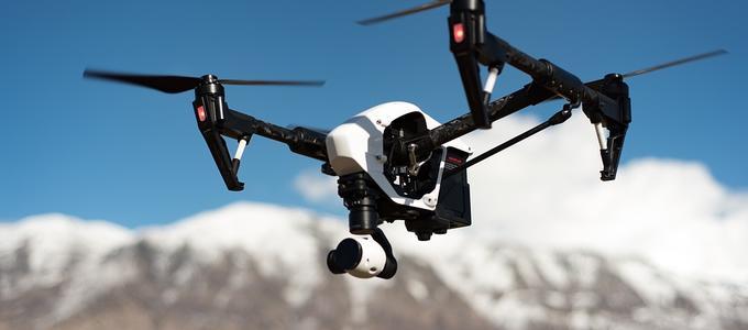 Responsabilidad por daños causados por robots, drones y las TIC