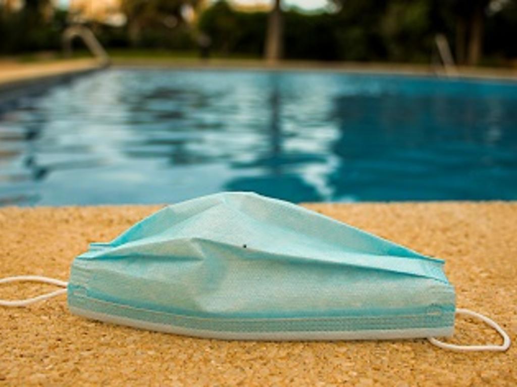 Requisitos y normas para la apertura de piscinas