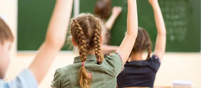 Derecho penal de menores. La responsabilidad civil del centro docente