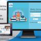 ¿Cuál es la diferencia entre un Proveedor de servicio de videoconferencia y una Plataforma como servicio para Mediación Electrónica?